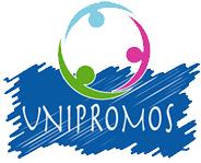 Unipromos